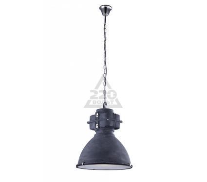 Светильник подвесной ARTE LAMP A5014SP-1BG