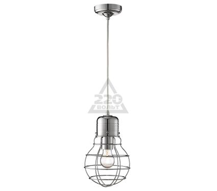 Светильник подвесной ARTE LAMP A5080SP-1CC