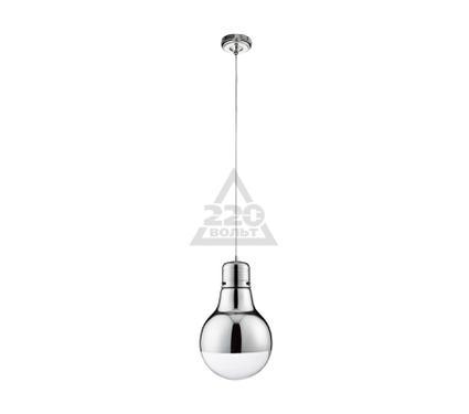 Светильник подвесной ARTE LAMP A5092SP-1CC