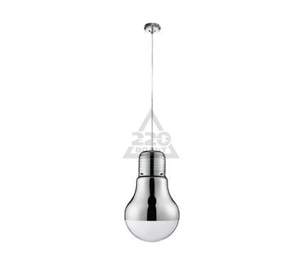 Светильник подвесной ARTE LAMP A5093SP-1CC