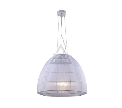 Светильник подвесной ARTE LAMP A5380SP-4WH