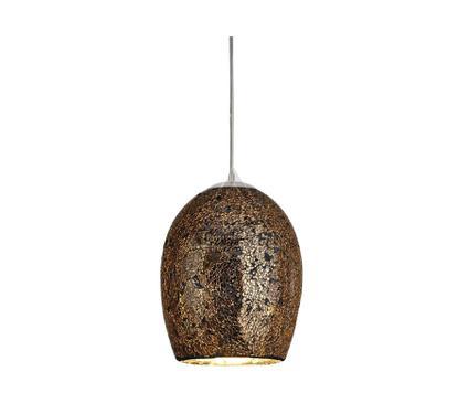 Светильник подвесной ARTE LAMP A8064SP-1CC