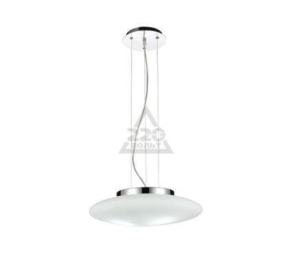 Светильник подвесной ARTE LAMP A8340SP-3CC