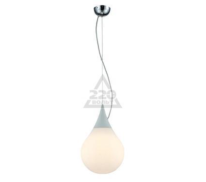 Светильник подвесной ARTE LAMP A8901SP-1WH