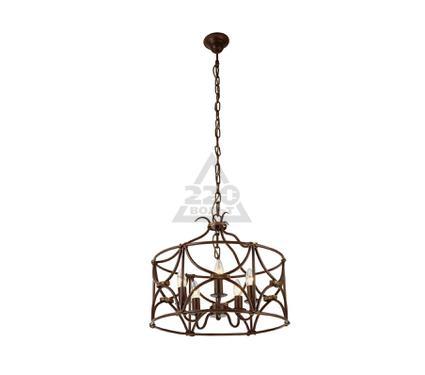 Светильник подвесной ARTE LAMP A8959SP-5BR