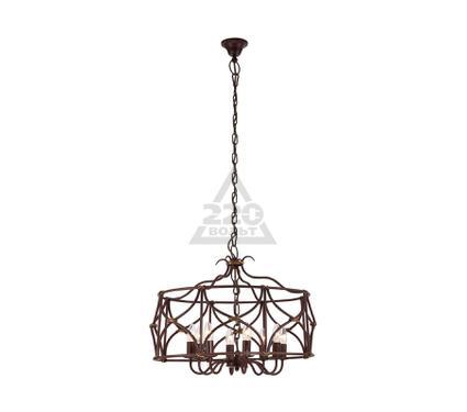 Светильник подвесной ARTE LAMP A8959SP-8BR