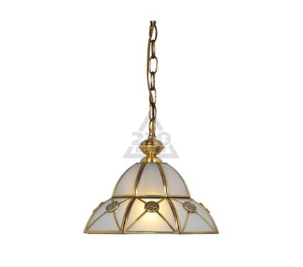 Светильник подвесной ARTE LAMP A9055SP-1AB