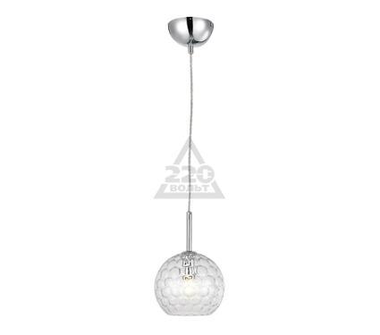 Светильник подвесной ARTE LAMP A9117SP-1CC