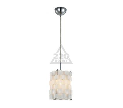 Светильник подвесной ARTE LAMP A9133SP-1CC