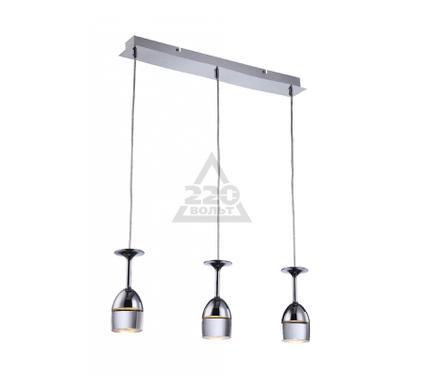 Светильник подвесной ARTE LAMP A9596SP-3CC