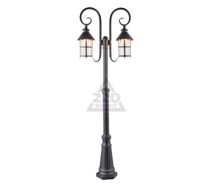 Светильник уличный ARTE LAMP A1467PA-2RI