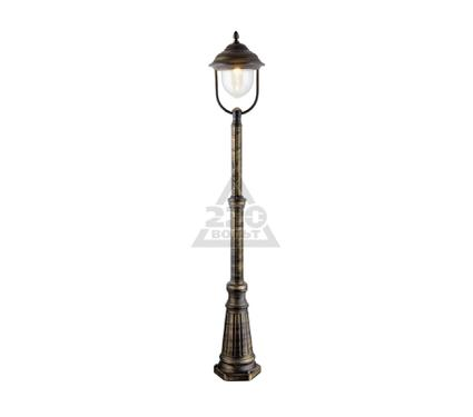 Светильник уличный ARTE LAMP A1487PA-1BN