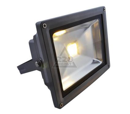 Светильник уличный ARTE LAMP A2520AL-1GY