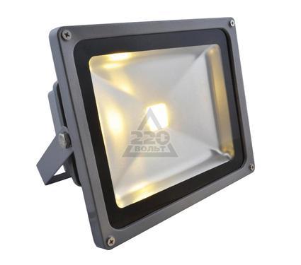 Светильник уличный ARTE LAMP A2530AL-1GY