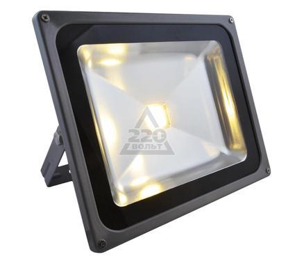Светильник уличный ARTE LAMP A2550AL-1GY