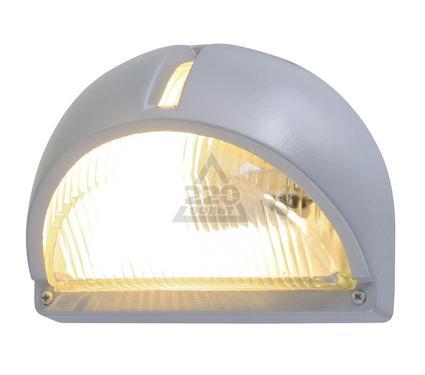 Светильник уличный ARTE LAMP A2801AL-1GY