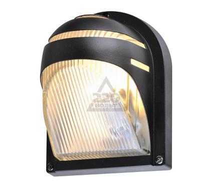Светильник уличный ARTE LAMP A2802AL-1BK