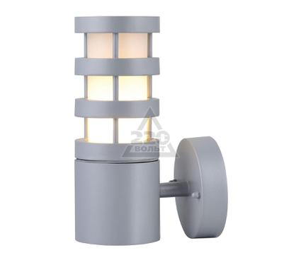 Светильник уличный ARTE LAMP A8371AL-1GY