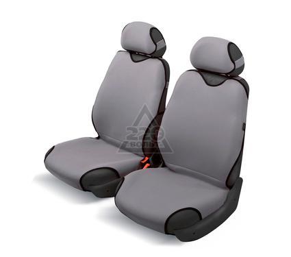 Чехол на сиденье SENATOR Sprint передний Grey
