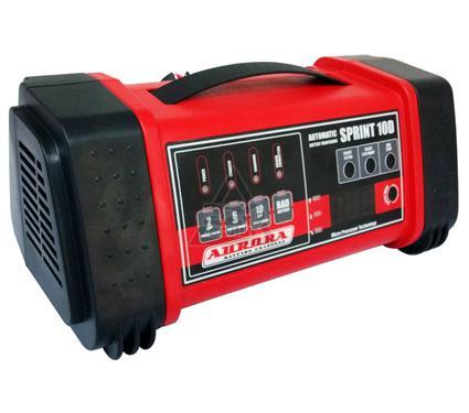 Зарядное устройство AURORA SPRINT 10 automatic