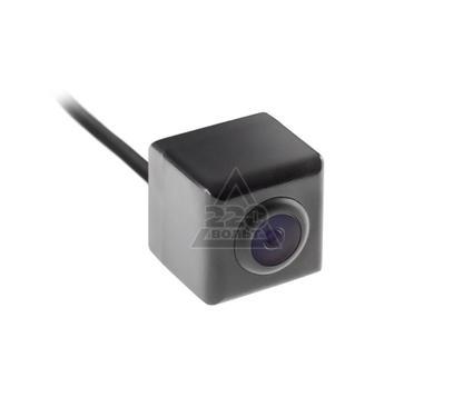Камера заднего вида NEOLINE SC-01