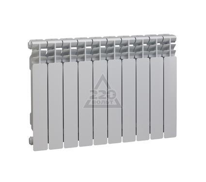 Радиатор биметаллический ONNLINE BIMETAL 500/12