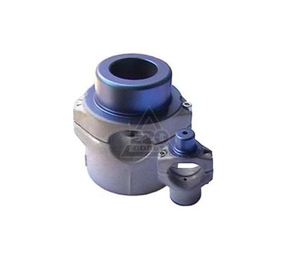 Насадка колодочная для аппарата для сварки труб, 40 мм. DYTRON 02347