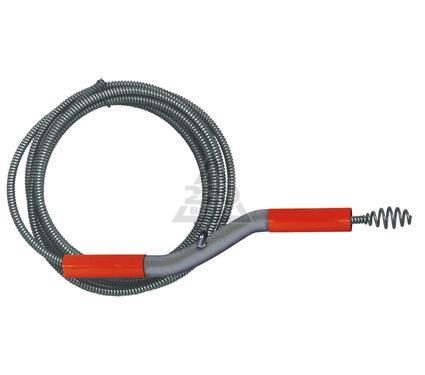 Трос для прочистки GENERAL PIPE Flexicore 15FL1