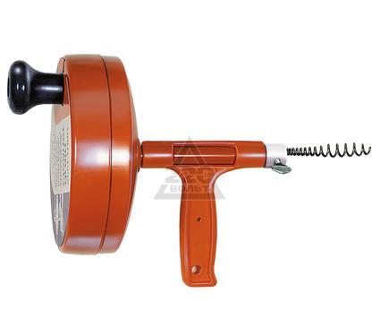 Трос для прочистки GENERAL PIPE Оса-Мини CP-25SM