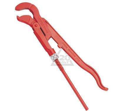 Ключ трубный шведский VIRAX 10460