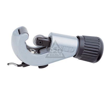 Труборез VIRAX ZR 35 210471