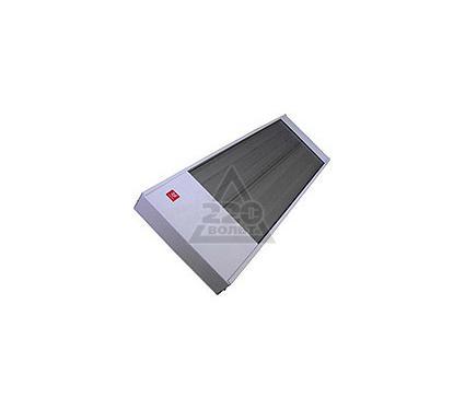 Нагреватель DAIRE HC-1.0