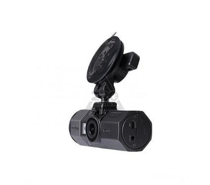 Видеорегистратор STREET-STORM CVR-A7510-G v.3