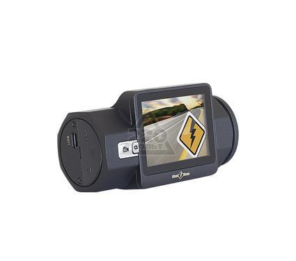 Видеорегистратор STREET-STORM CVR-A7530-G