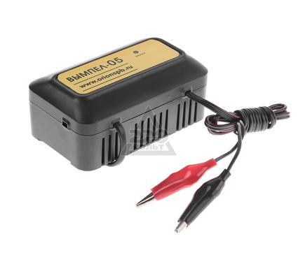 Зарядное устройство ОРИОН Вымпел -05