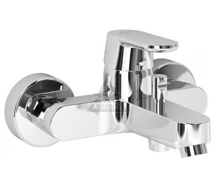 Смеситель для ванны IDEAL STANDARD B0412AA
