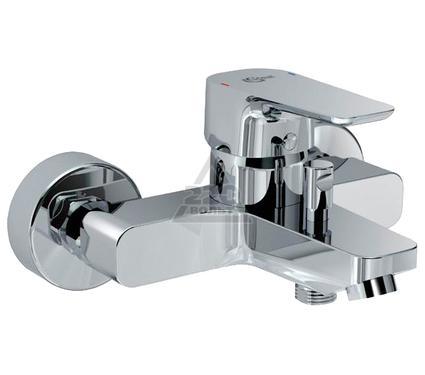 Смеситель для ванны IDEAL STANDARD B0718AA