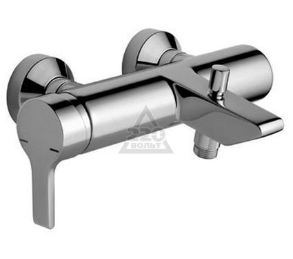 Смеситель для ванны IDEAL STANDARD B8069AA