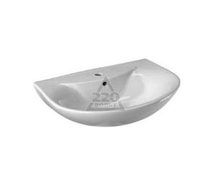 Раковина для ванной IDEAL STANDARD W407801