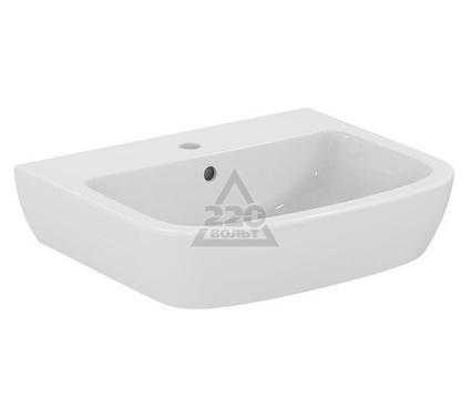 Раковина для ванной IDEAL STANDARD T056401