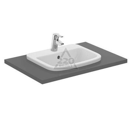 Раковина для ванной IDEAL STANDARD T059201