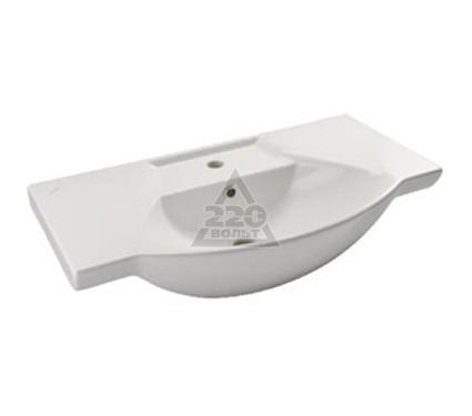 Раковина для ванной VIDIMA W891161/W891101