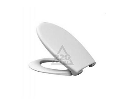 Сиденье для унитаза VIDIMA W301001