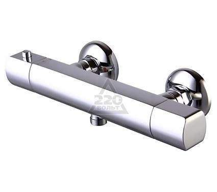Cмеситель термостатический SMARTSANT SM094004AA_R