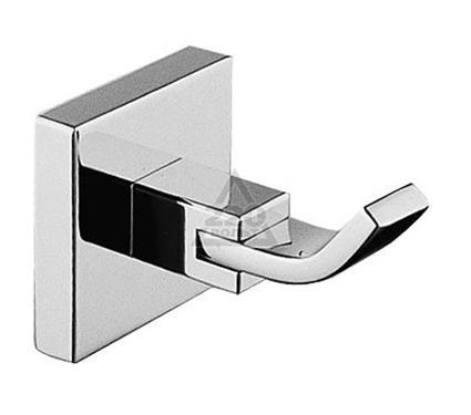 Крючок для полотенец в ванную SMARTSANT SM02030AA_R