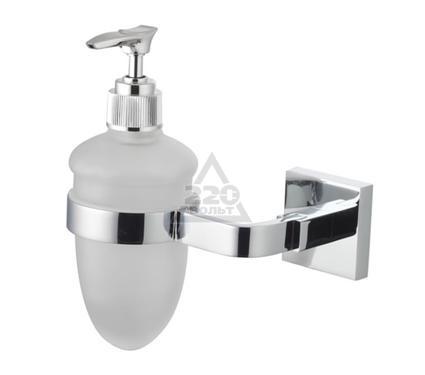 Диспенсер для жидкого мыла SMARTSANT SM02072AA_R