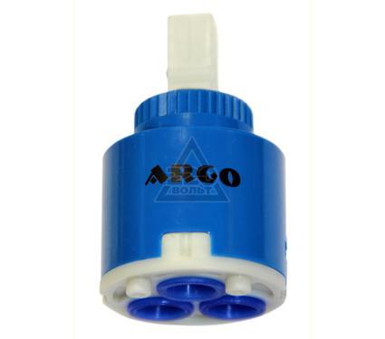 Картридж ARGO C202-35