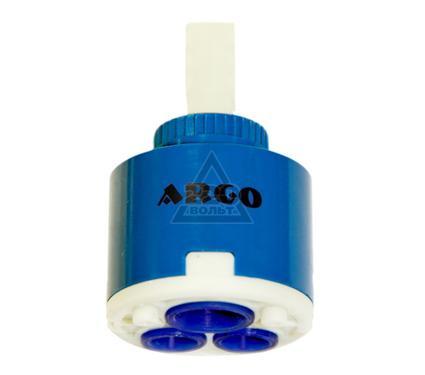 Картридж ARGO C202-40