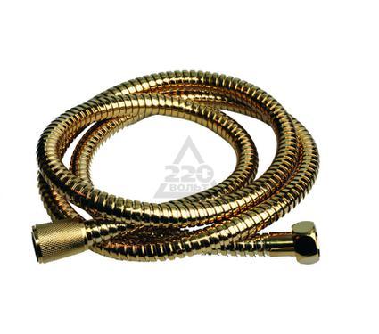 Шланг душевой ARGO AGD 22.112G 150/D-150/1GL(20*24)