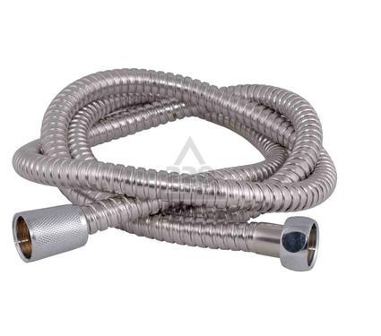 Шланг душевой ARGO AGD 22.112N 150 P/D-150/1SL(20*24)